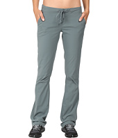 Columbia - Anytime Outdoor™ Boot Cut Pant