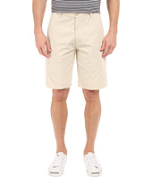 Dockers Men's - New on the Go Shorts