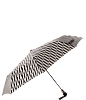 Marc Jacobs - Arrows Umbrella