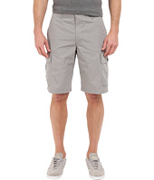Dockers Men's - Dockers Cargo Lightweight Canvas Shorts