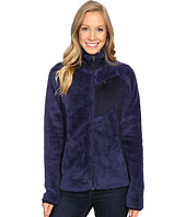 Columbia - Double Plush™ Sporty Full Zip