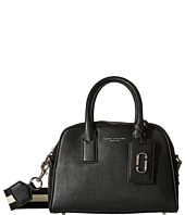 Marc Jacobs - Gotham Small Bauletto