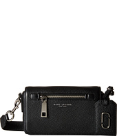 Marc Jacobs - Gotham Crossbody