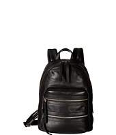 Marc Jacobs - Biker Backpack