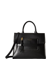 Marc Jacobs - Madison Tote