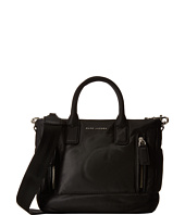 Marc Jacobs - Mallorca Small Tote