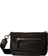 Marc Jacobs - Mallorca Messenger