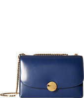 Marc Jacobs - Trouble Classic Calf Trouble