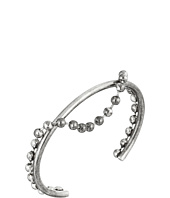 Marc Jacobs - Hanging Ball Chain Cuff Bracelet