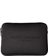 Marc Jacobs - Neoprene Tech Tablet Case