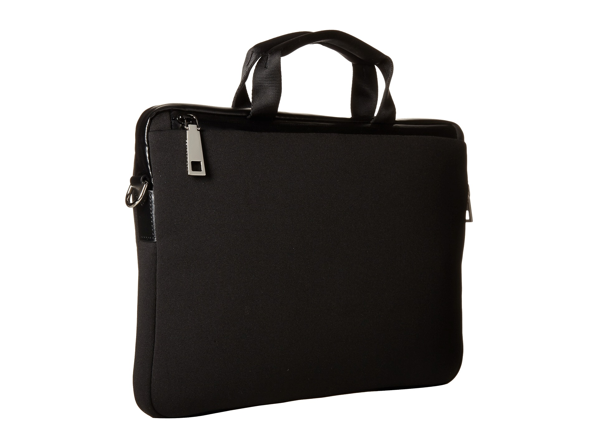 case 13 4 hemo tech Protect & personalize your 13 macbook pro our hardshell cases, form-fitting sleeves & protective bags are designed with modern style free shipping.