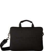 Marc Jacobs - Neoprene Tech 13 Commuter Case
