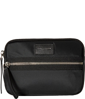 Marc Jacobs - Biker Tech Mini Tablet Case