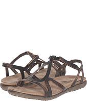 Naot Footwear - Dorith
