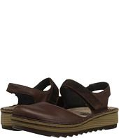 Naot Footwear - Lantana