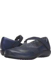 Naot Footwear - Luga