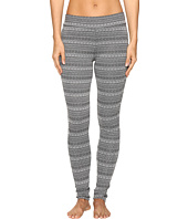 KAVU - Ladies Leggings