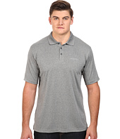 Columbia - Big & Tall New Utilizer™ Polo