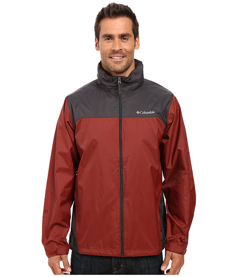 Columbia Glennaker Lake™ Rain Jacket