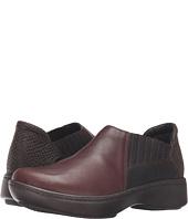 Naot Footwear - Bay