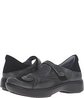Naot Footwear - Sea