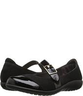 Naot Footwear - Kihi