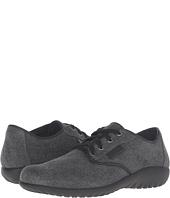 Naot Footwear - Tiaki