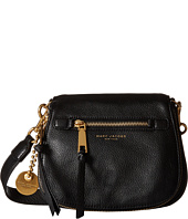 Marc Jacobs - Recruit Small Saddle Bag