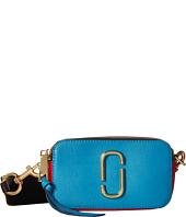 Marc Jacobs - Snapshot Color Block Saffiano Small Camera Bag
