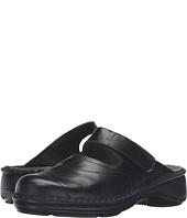 Naot Footwear - Hibiscus