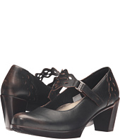 Naot Footwear - Amato