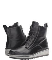 Naot Footwear - Gazania
