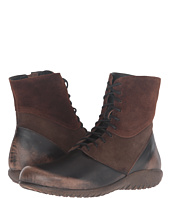 Naot Footwear - Atopa