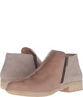 Naot Footwear - Helm