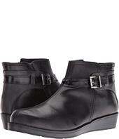 Naot Footwear - Cozy
