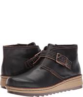 Naot Footwear - Luisia
