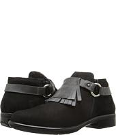 Naot Footwear - Meltemi
