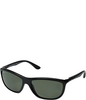 Ray-Ban - RB8351 60mm Polarized