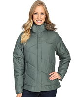 Columbia - Snow Eclipse™ Jacket