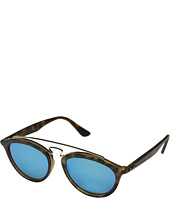 Ray-Ban - RB4257 53mm
