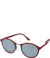 Ray-Ban - RB4242 49mm
