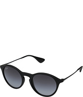 Ray-Ban - RB4243 49mm
