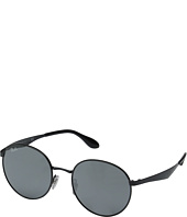 Ray-Ban - RB3537 51mm