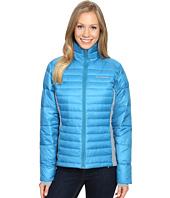 Columbia - Powder Pillow™ Hybrid Jacket