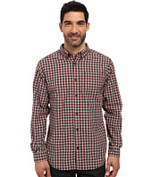 Columbia - Rapid Rivers™ Long Sleeve Shirt
