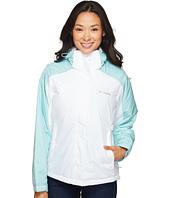 Columbia - Gotcha Groovin™ Jacket