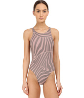 adidas by Stella McCartney - Performance Swimsuit AI8404