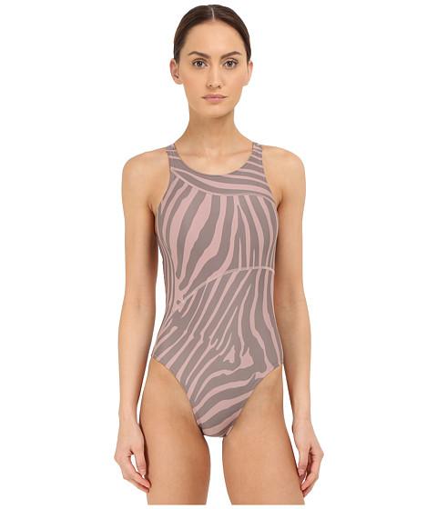 adidas by Stella McCartney Performance Swimsuit AI8404 !