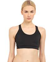 adidas by Stella McCartney - The Pullon Bra AO3804