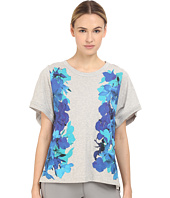adidas by Stella McCartney - Essentials Blossom Tee AI8907
